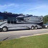 RV for Sale: 2011 TUSCANY 42 RQ