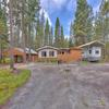 Mobile Home for Sale: Manufactured Home, Cottage/Bungalow - Bend, OR, Bend, OR