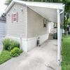 Mobile Home for Sale: Mobile Home - WHEELING, IL, Wheeling, IL