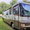RV for Sale: 1999 DIPLOMAT 38A