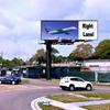 Billboard for Rent: Digital Billboards For Rent, Orlando, FL
