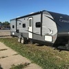 RV for Sale: 2016 CATALINA SBX 261BHS