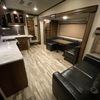 RV for Sale: 2018 REFLECTION 28BH