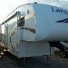 RV for Sale: 2007 LAREDO 29RL