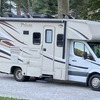 RV for Sale: 2016 PRISM 2200LE