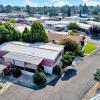 Mobile Home for Sale: Mobile Home - Vacaville, CA, Vacaville, CA