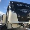RV for Sale: 2020 SIERRA 2990TRIK