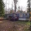 Mobile Home for Sale: Mobile Home, Mobile - Thornhurst, PA, Thornhurst Township, PA