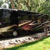 RV for Sale: 2008 Dynasty