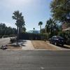 RV Lot for Sale: Two Spring RV Resorts - Lot 159 Starlight Dri, North Palm Springs, CA