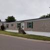 Mobile Home for Sale: 2011 Crest
