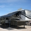 RV for Sale: 2014 MOBILE SUITES 38RSSB3