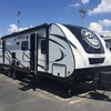 RV for Sale: 2017 I-GO PRO GP32REDS