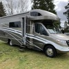 RV for Sale: 2020 VIEW