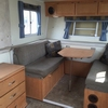 RV for Sale: 2005 3124KD