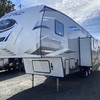 RV for Sale: 2021 CHEROKEE ARCTIC WOLF 298LB