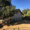 RV Lot for Rent: Rancho Capistrano , Lake Elsinore, CA