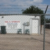 Self Storage for Sale: DeeJ's Storage, South Hutchinson, KS
