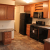 Mobile Home for Rent: 2015 Skyline