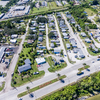 Mobile Home Park for Sale: Hillside Mobile Home Park, Palm Bay, FL