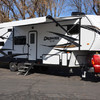 RV for Sale: 2020 CRUSADER LITE 29BB