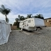 RV for Sale: 2004 33 Foot 5Th Wheel