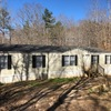 Mobile Home for Sale: SC, LIBERTY - 2004 FLEETWOOD multi section for sale., Liberty, SC