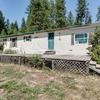 Mobile Home for Sale: Manuf, Sgl Wide, Manuf, Sgl Wide Manufactured > 2 Acres - Blanchard, ID, Blanchard, ID