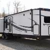 RV for Sale: 2014 V-CROSS 30VSK