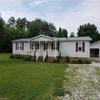 Mobile Home for Sale: Double-Wide, Manufactured - Pinnacle, NC, Pinnacle, NC