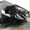 RV for Sale: 2020 REDWOOD 3401RL