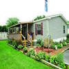 Mobile Home Park for Directory: Brookside Village  -  Directory, Berwick, PA