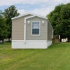 Mobile Home for Sale: For Sale or Rent! 2017 Titan - 3 Bed/2 Bath, Caledonia, NY