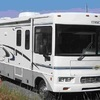 RV for Sale: 2004 SUNOVA