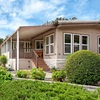 Mobile Home for Sale: Manufactured Home, Traditional - Fallbrook, CA, Fallbrook, CA