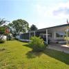 Mobile Home for Sale: Manufactured Home, Patio - TAVARES, FL, Tavares, FL