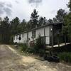 Mobile Home for Sale: Manufactured - West End, NC, West End, NC