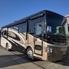 RV for Sale: 2015 ALLEGRO RED 33AA