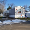 Mobile Home for Rent: Colonial Gardens, Weston, WI