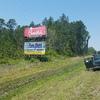 Billboard for Rent: 10x24 Billboard