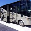 RV for Sale: 2009 ALLEGRO 36