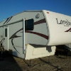 RV for Sale: 2005 Laredo 29RL