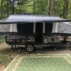 RV for Sale: 2017 ROCKWOOD EXTREME SPORT 2280BHESP