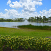 Mobile Home Park: Tara Woods  -  Directory, North Fort Myers, FL