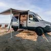 RV for Sale: 2020 SPRINTER 2500