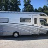 RV for Sale: 2020 VIEW 24V