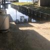 RV Park for Sale: 38525/33 Sites/50 boat slips/9CAP, , FL