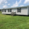 Mobile Home for Sale: 3 Bed 2 Bath 2009 Clayton