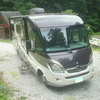 RV for Sale: 2014 REYO 25P