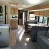 RV for Sale: 2003 LAPALMA